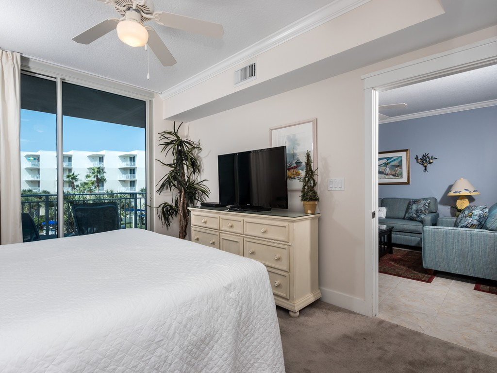 Waterscape A426 Condo rental in Waterscape Fort Walton Beach in Fort Walton Beach Florida - #9