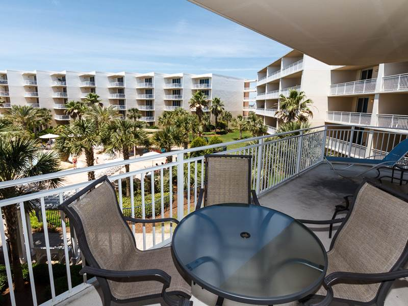 Waterscape A426 Condo rental in Waterscape Fort Walton Beach in Fort Walton Beach Florida - #14