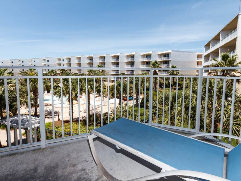 Waterscape A426 Condo rental in Waterscape Fort Walton Beach in Fort Walton Beach Florida - #16