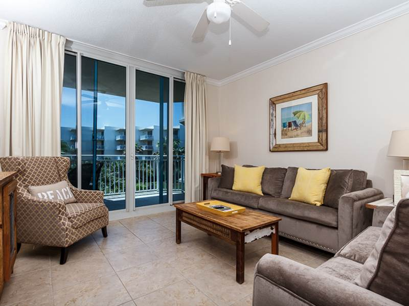 Waterscape A428 Condo rental in Waterscape Fort Walton Beach in Fort Walton Beach Florida - #1