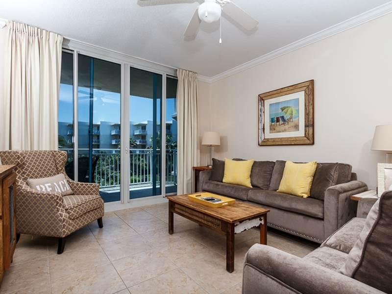 Waterscape A428 Condo rental in Waterscape Fort Walton Beach in Fort Walton Beach Florida - #1