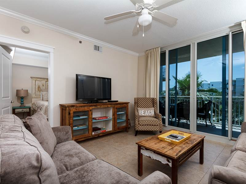 Waterscape A428 Condo rental in Waterscape Fort Walton Beach in Fort Walton Beach Florida - #2