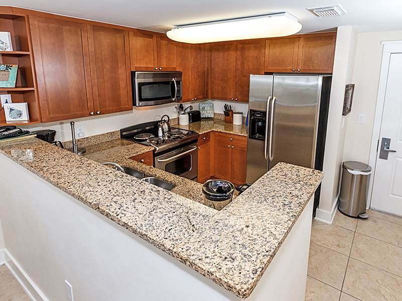 Waterscape A428 Condo rental in Waterscape Fort Walton Beach in Fort Walton Beach Florida - #4