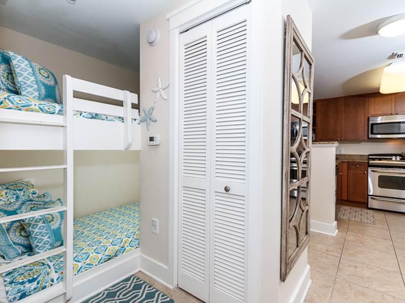 Waterscape A428 Condo rental in Waterscape Fort Walton Beach in Fort Walton Beach Florida - #9