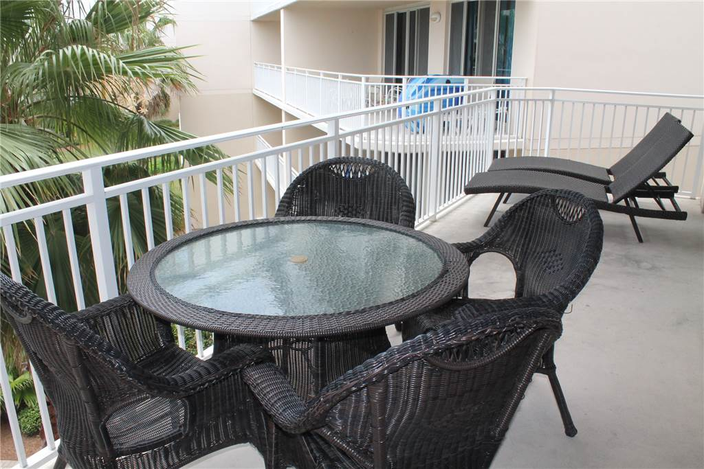 Waterscape A428 Condo rental in Waterscape Fort Walton Beach in Fort Walton Beach Florida - #13