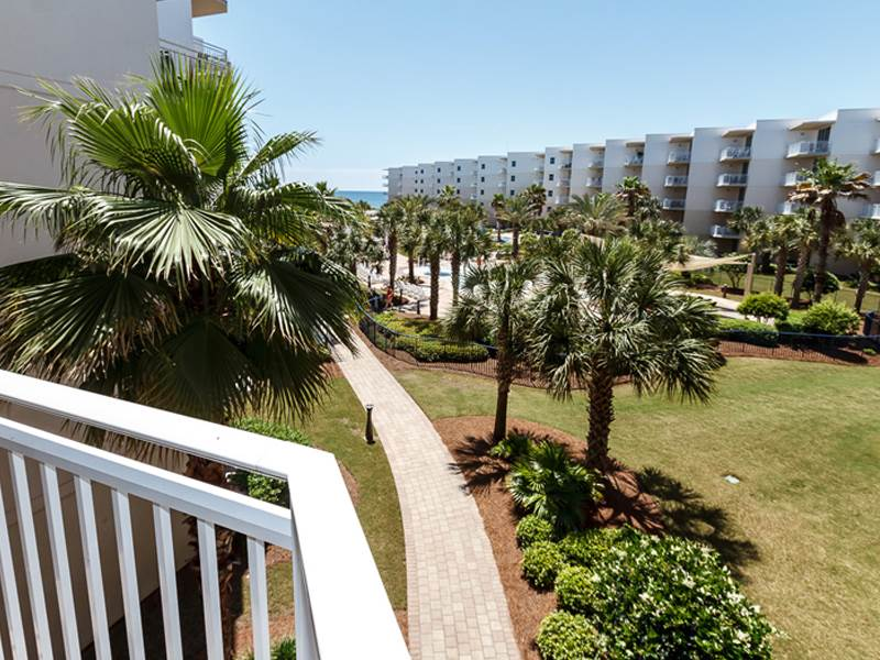 Waterscape A428 Condo rental in Waterscape Fort Walton Beach in Fort Walton Beach Florida - #15