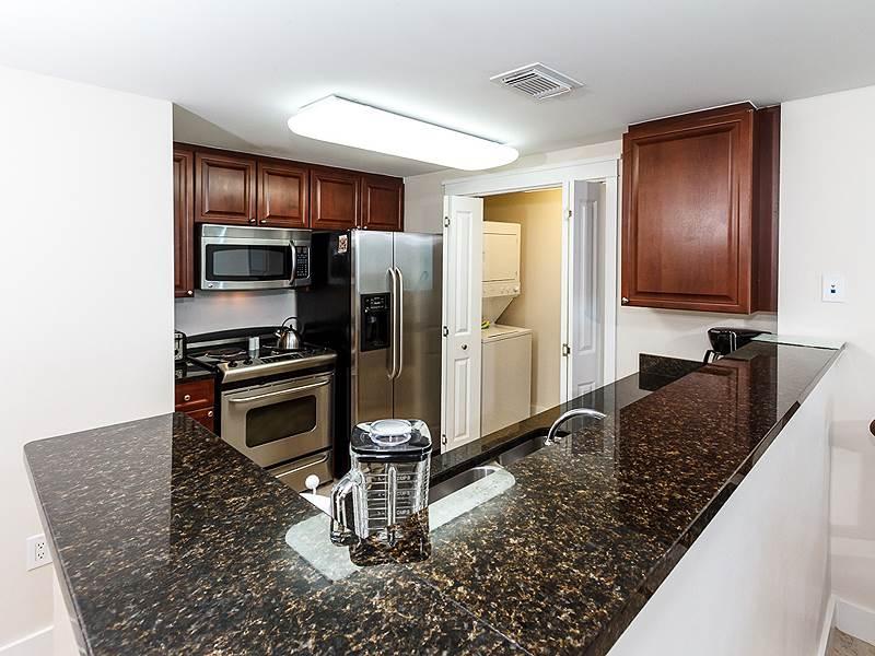 Waterscape A429 Condo rental in Waterscape Condo Rentals in Fort Walton Beach Florida - #5
