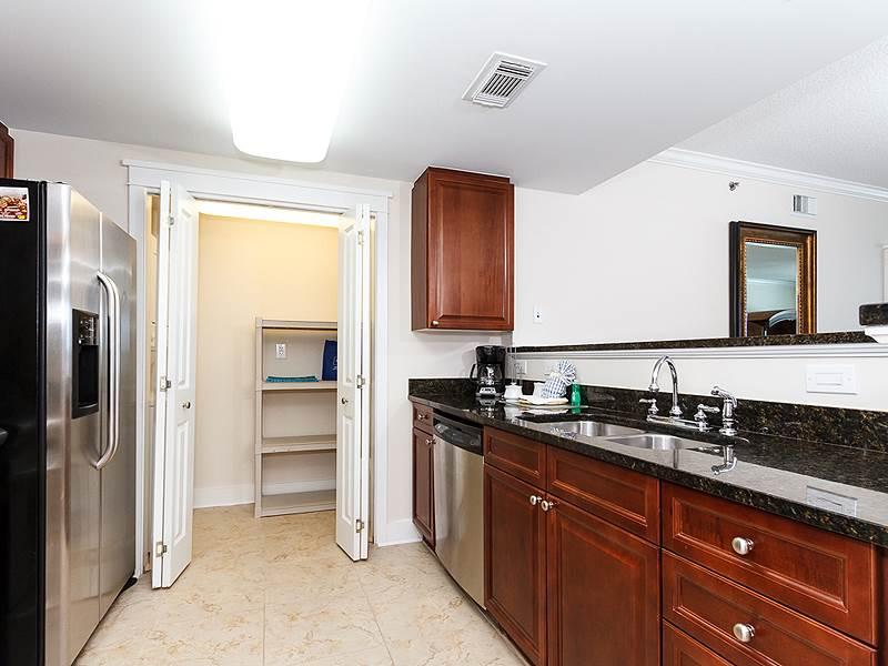 Waterscape A429 Condo rental in Waterscape Condo Rentals in Fort Walton Beach Florida - #6