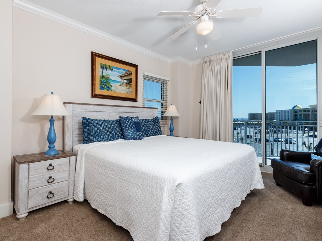 Waterscape A429 Condo rental in Waterscape Fort Walton Beach in Fort Walton Beach Florida - #7