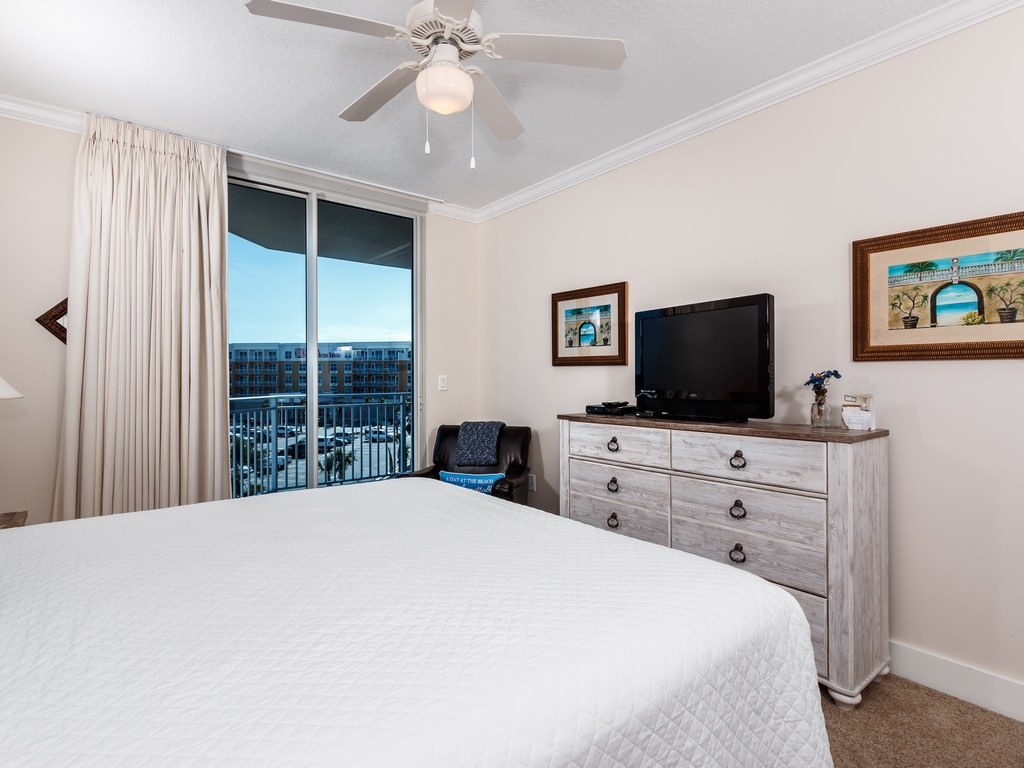 Waterscape A429 Condo rental in Waterscape Condo Rentals in Fort Walton Beach Florida - #8