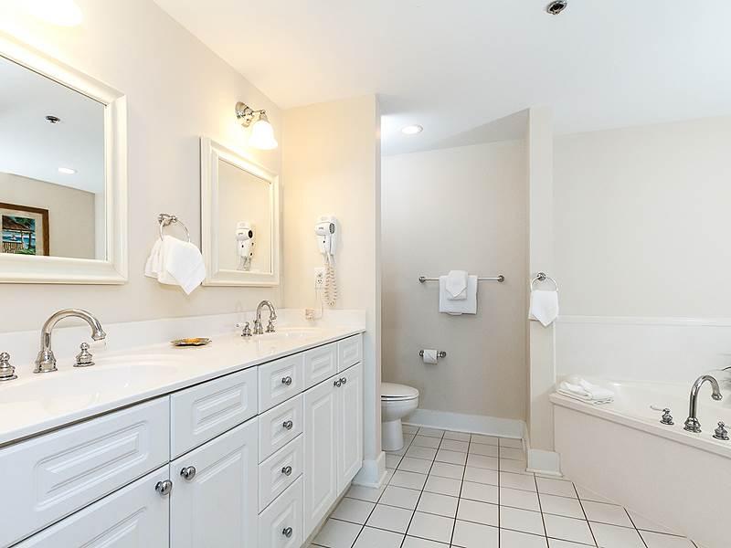 Waterscape A429 Condo rental in Waterscape Condo Rentals in Fort Walton Beach Florida - #9