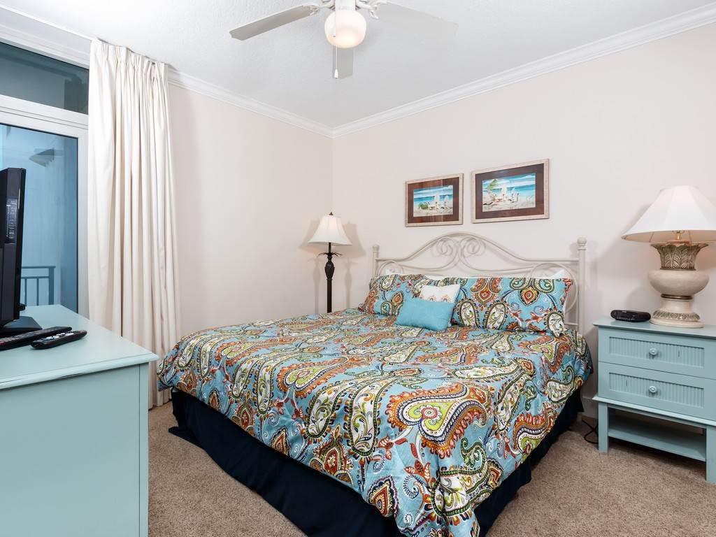 Waterscape A429 Condo rental in Waterscape Condo Rentals in Fort Walton Beach Florida - #11