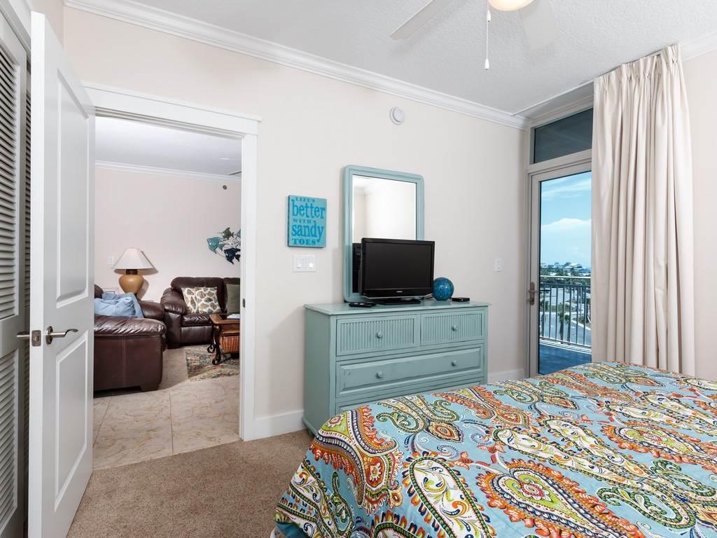 Waterscape A429 Condo rental in Waterscape Condo Rentals in Fort Walton Beach Florida - #12