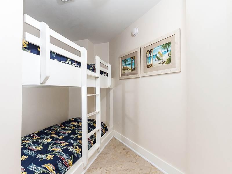 Waterscape A429 Condo rental in Waterscape Condo Rentals in Fort Walton Beach Florida - #13