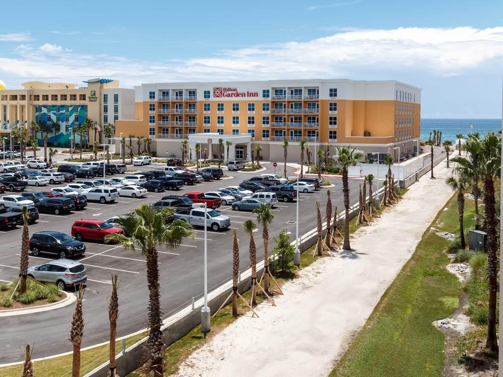 Waterscape A429 Condo rental in Waterscape Condo Rentals in Fort Walton Beach Florida - #17