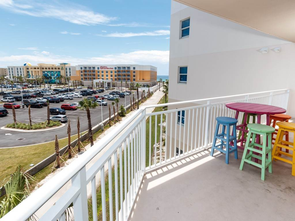 Waterscape A429 Condo rental in Waterscape Fort Walton Beach in Fort Walton Beach Florida - #18
