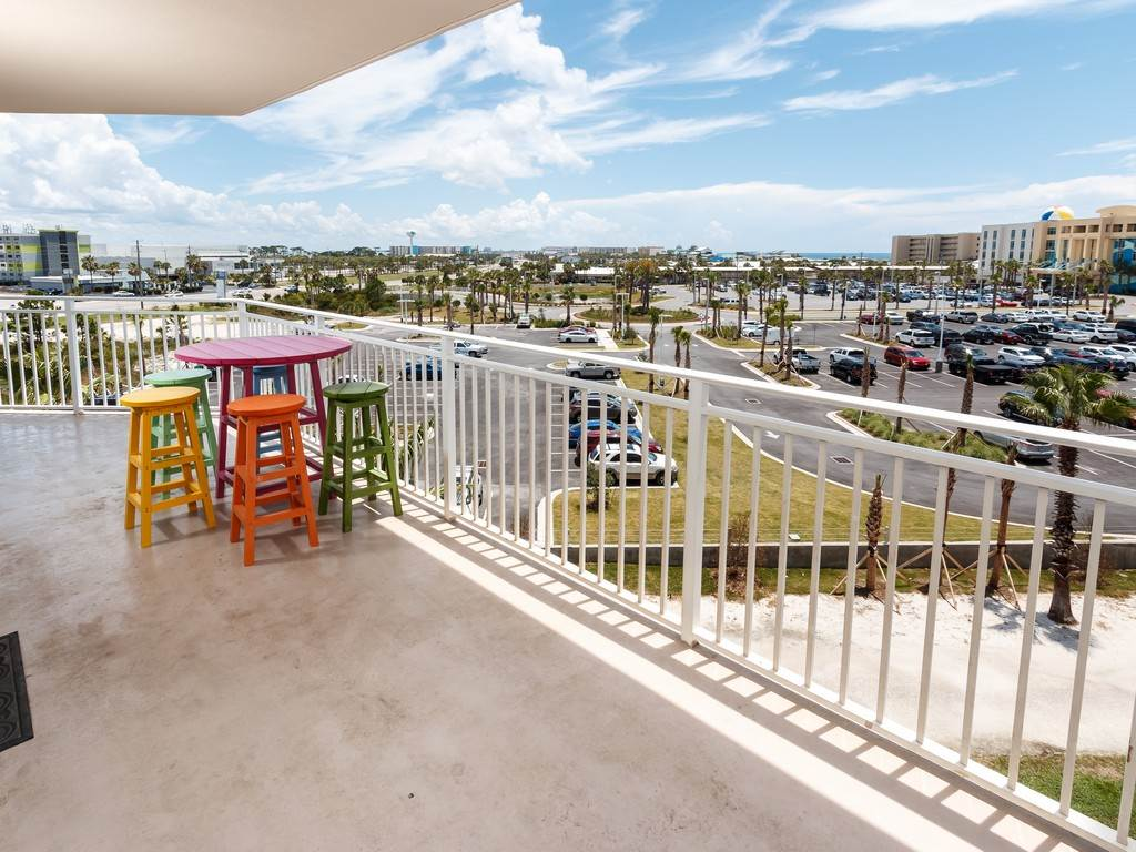 Waterscape A429 Condo rental in Waterscape Fort Walton Beach in Fort Walton Beach Florida - #19