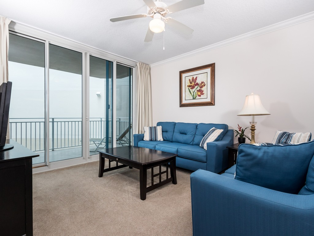 Waterscape A430 Condo rental in Waterscape Fort Walton Beach in Fort Walton Beach Florida - #2