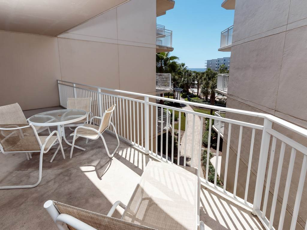 Waterscape A430 Condo rental in Waterscape Fort Walton Beach in Fort Walton Beach Florida - #4