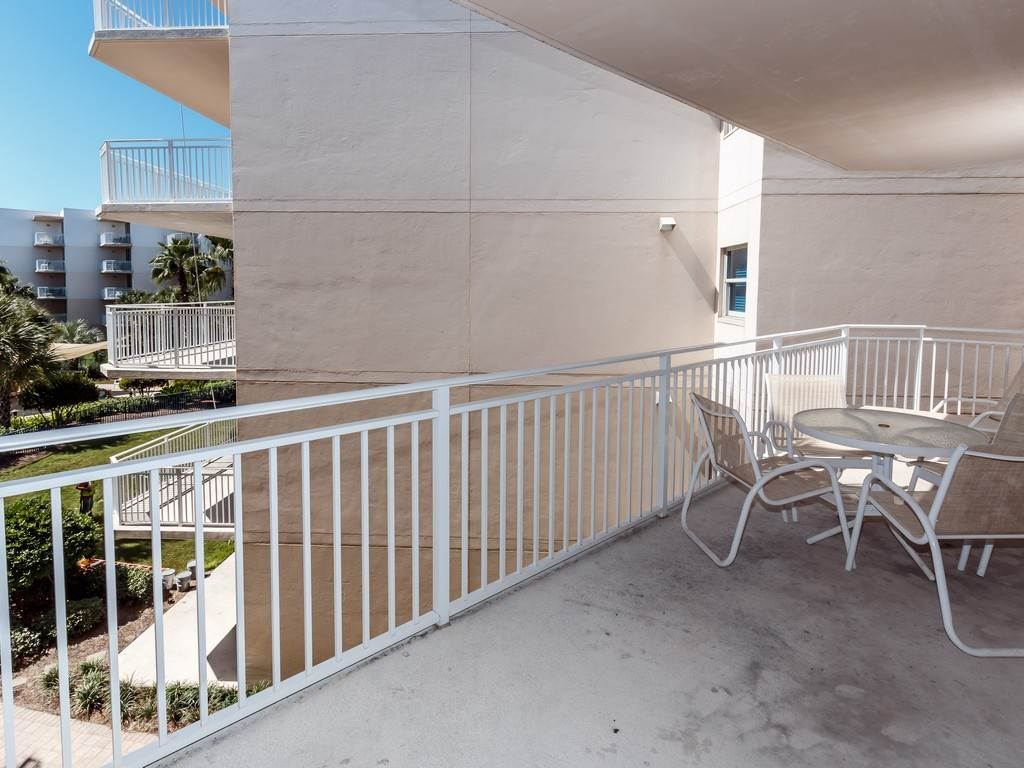 Waterscape A430 Condo rental in Waterscape Fort Walton Beach in Fort Walton Beach Florida - #5