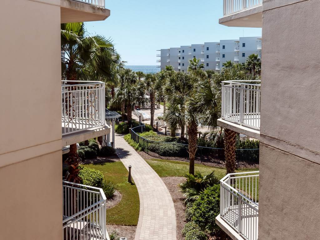 Waterscape A430 Condo rental in Waterscape Fort Walton Beach in Fort Walton Beach Florida - #6