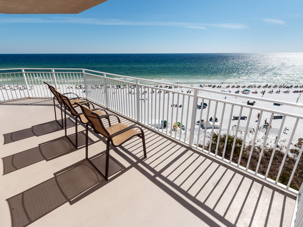 Waterscape A500 Condo rental in Waterscape Fort Walton Beach in Fort Walton Beach Florida - #4
