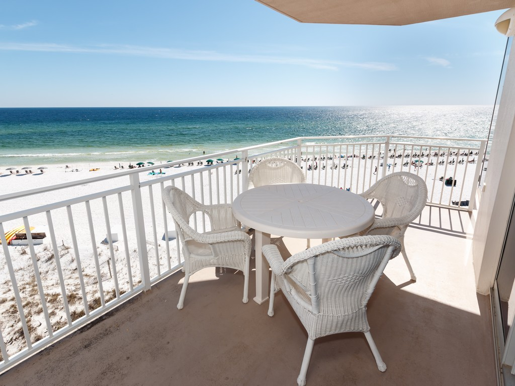 Waterscape A500 Condo rental in Waterscape Fort Walton Beach in Fort Walton Beach Florida - #15
