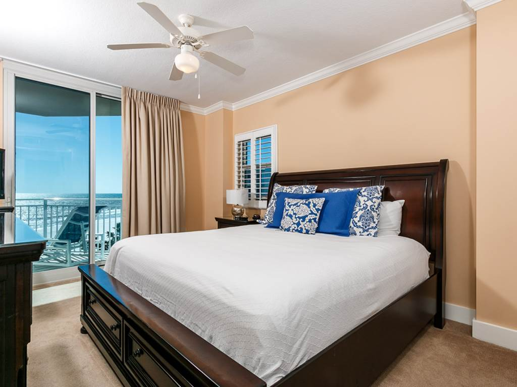 Waterscape A502 Condo rental in Waterscape Fort Walton Beach in Fort Walton Beach Florida - #12