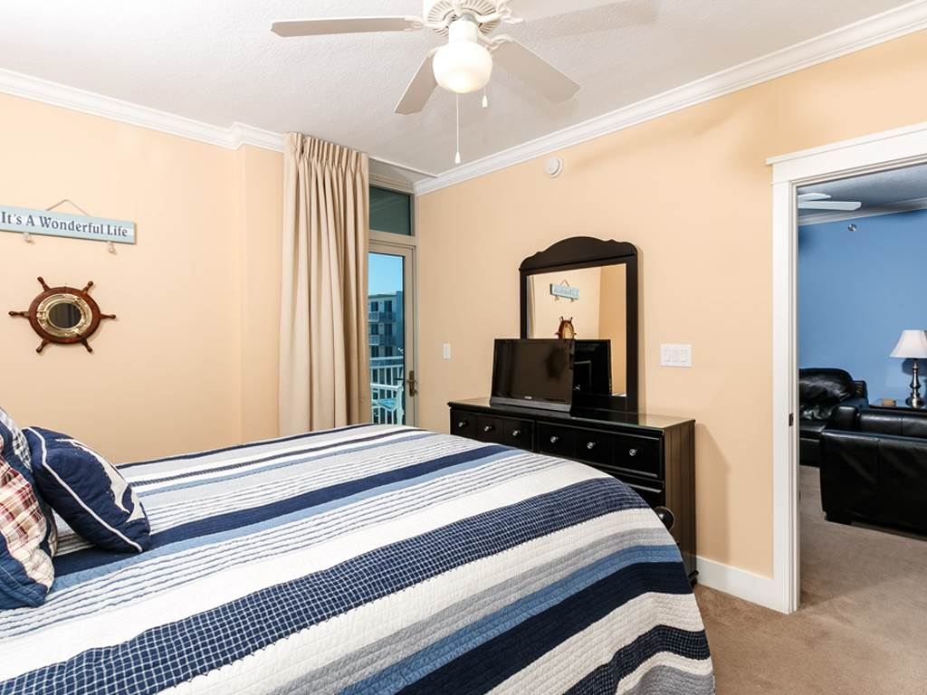 Waterscape A502 Condo rental in Waterscape Fort Walton Beach in Fort Walton Beach Florida - #17