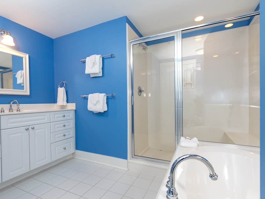 Waterscape A502 Condo rental in Waterscape Fort Walton Beach in Fort Walton Beach Florida - #19
