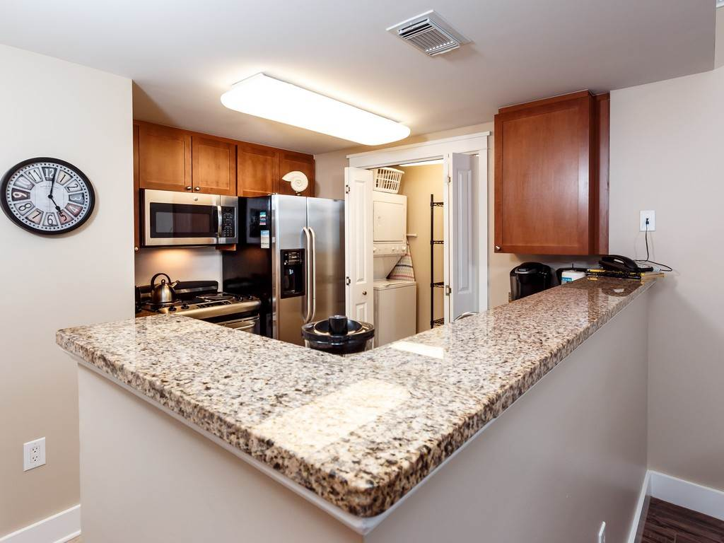 Waterscape A507 Condo rental in Waterscape Fort Walton Beach in Fort Walton Beach Florida - #8
