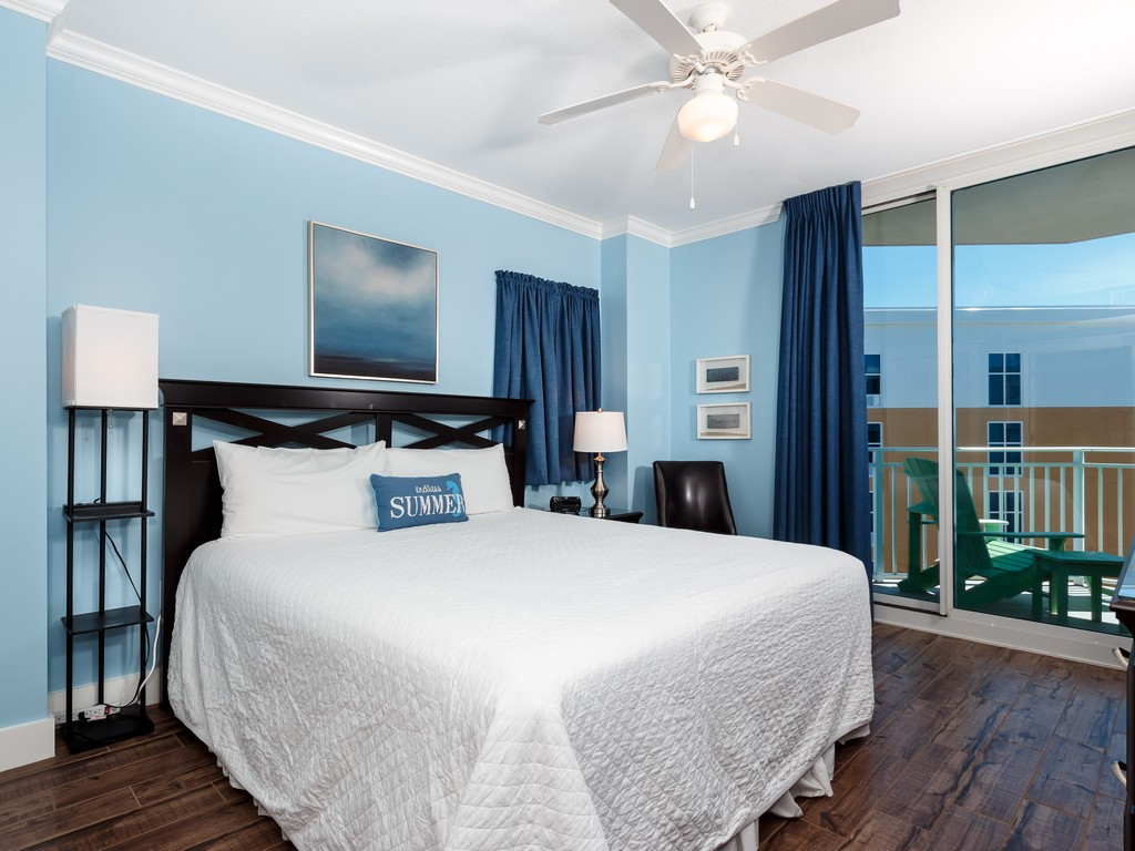 Waterscape A507 Condo rental in Waterscape Fort Walton Beach in Fort Walton Beach Florida - #10