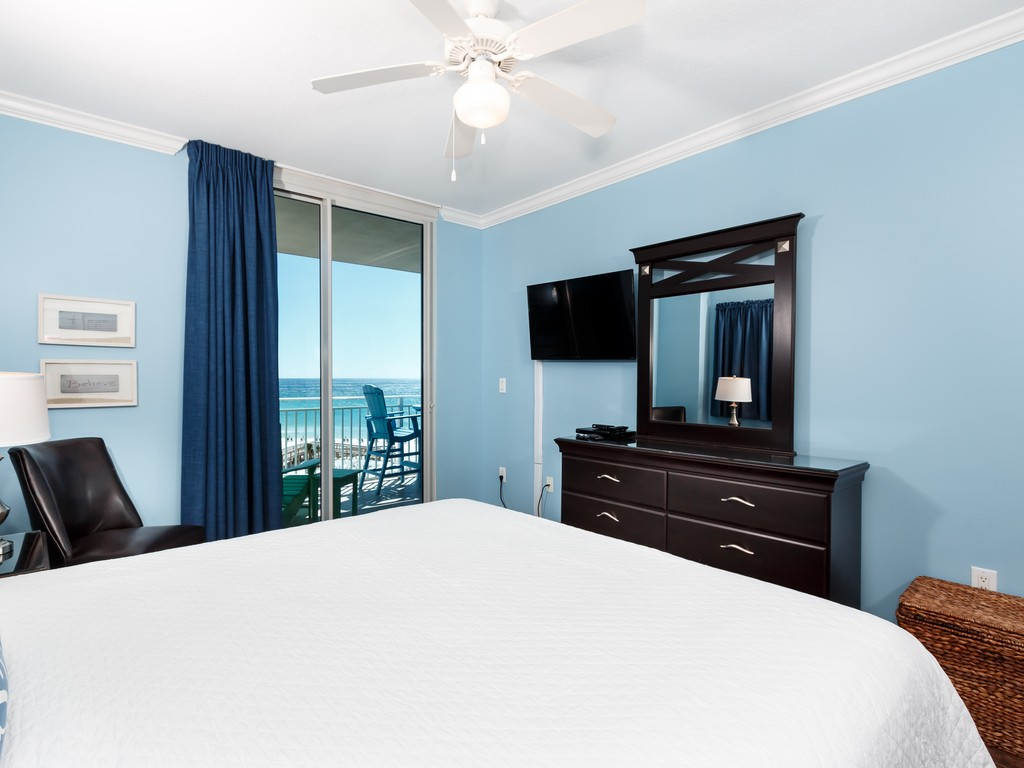 Waterscape A507 Condo rental in Waterscape Fort Walton Beach in Fort Walton Beach Florida - #11