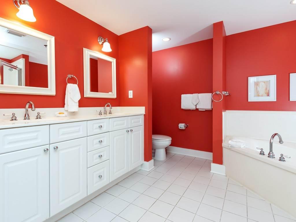 Waterscape A507 Condo rental in Waterscape Condo Rentals in Fort Walton Beach Florida - #13