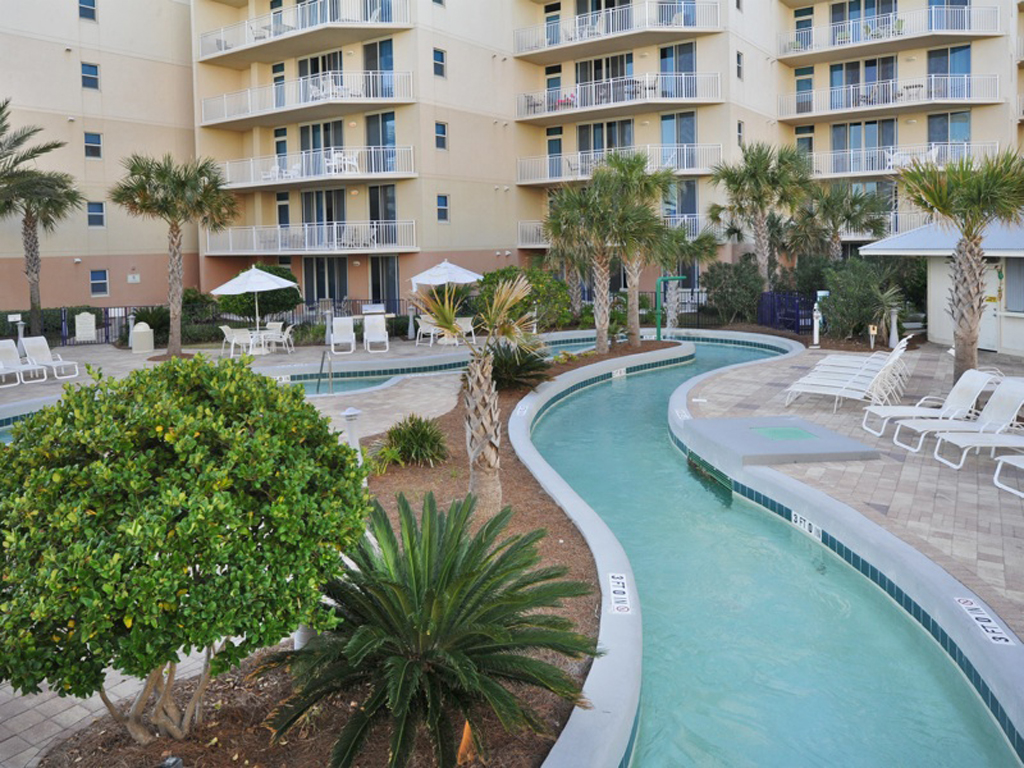 Waterscape A507 Condo rental in Waterscape Fort Walton Beach in Fort Walton Beach Florida - #24