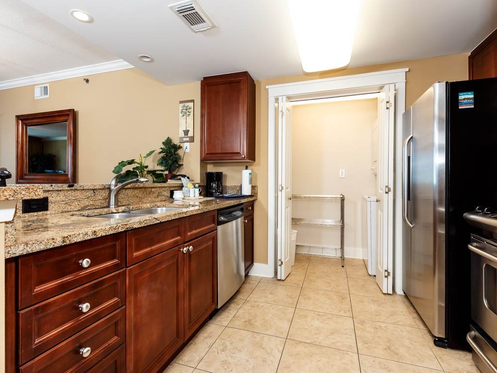 Waterscape A508 Condo rental in Waterscape Fort Walton Beach in Fort Walton Beach Florida - #5