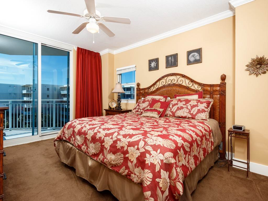 Waterscape A508 Condo rental in Waterscape Fort Walton Beach in Fort Walton Beach Florida - #7