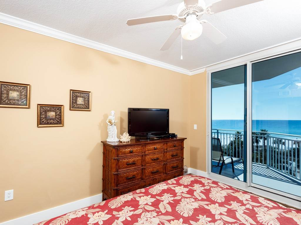 Waterscape A508 Condo rental in Waterscape Fort Walton Beach in Fort Walton Beach Florida - #8