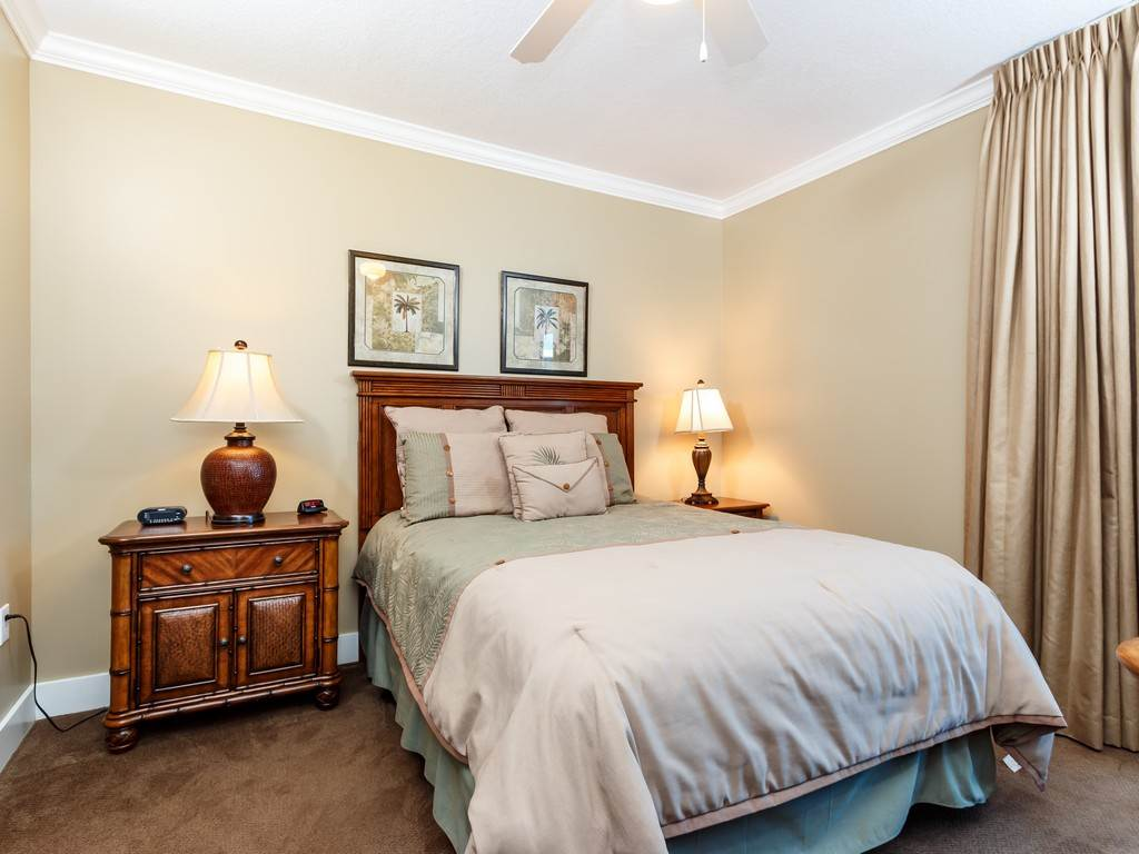 Waterscape A508 Condo rental in Waterscape Fort Walton Beach in Fort Walton Beach Florida - #11