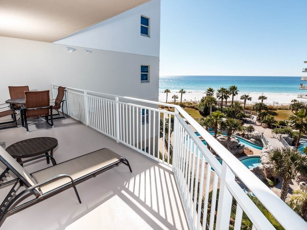 Waterscape A508 Condo rental in Waterscape Fort Walton Beach in Fort Walton Beach Florida - #18