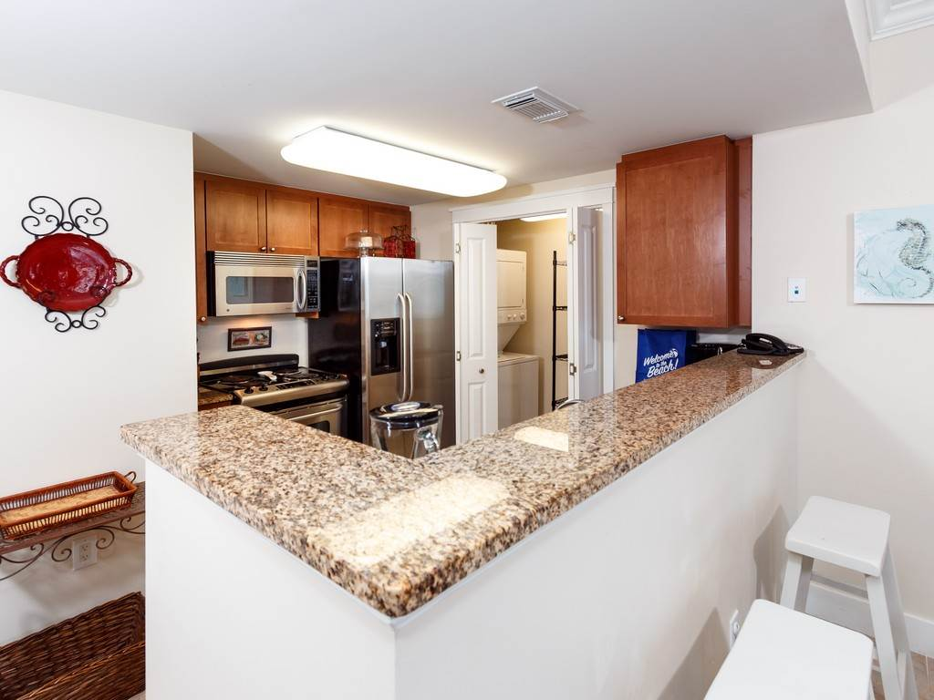 Waterscape A511 Condo rental in Waterscape Fort Walton Beach in Fort Walton Beach Florida - #5