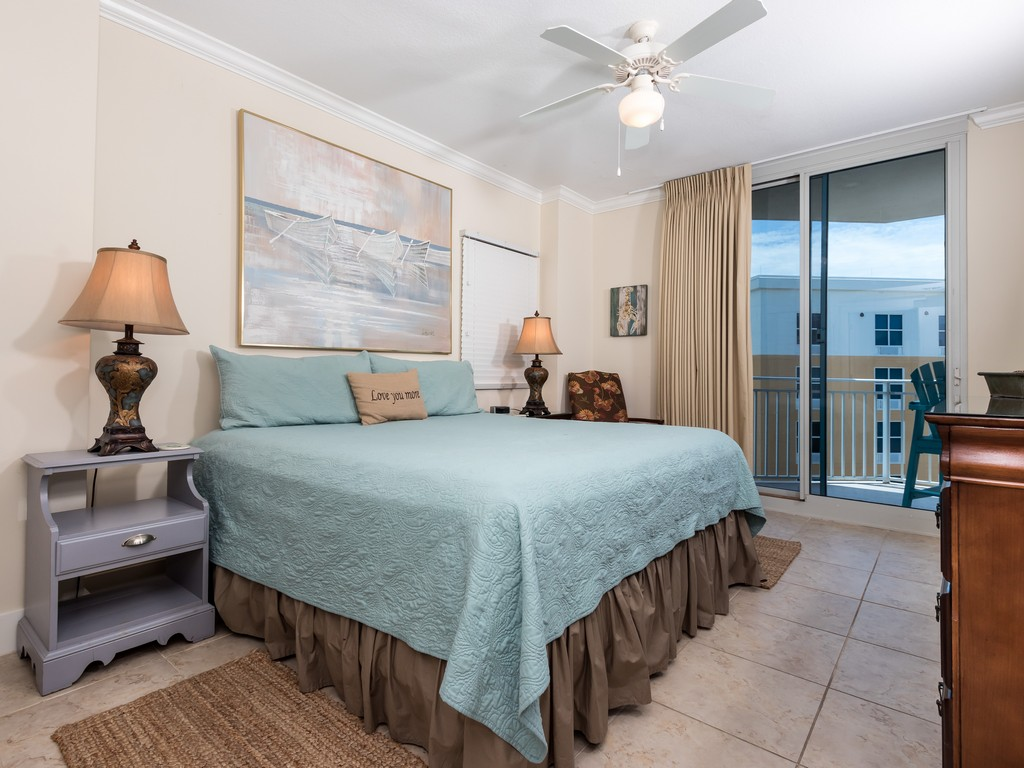 Waterscape A511 Condo rental in Waterscape Fort Walton Beach in Fort Walton Beach Florida - #7