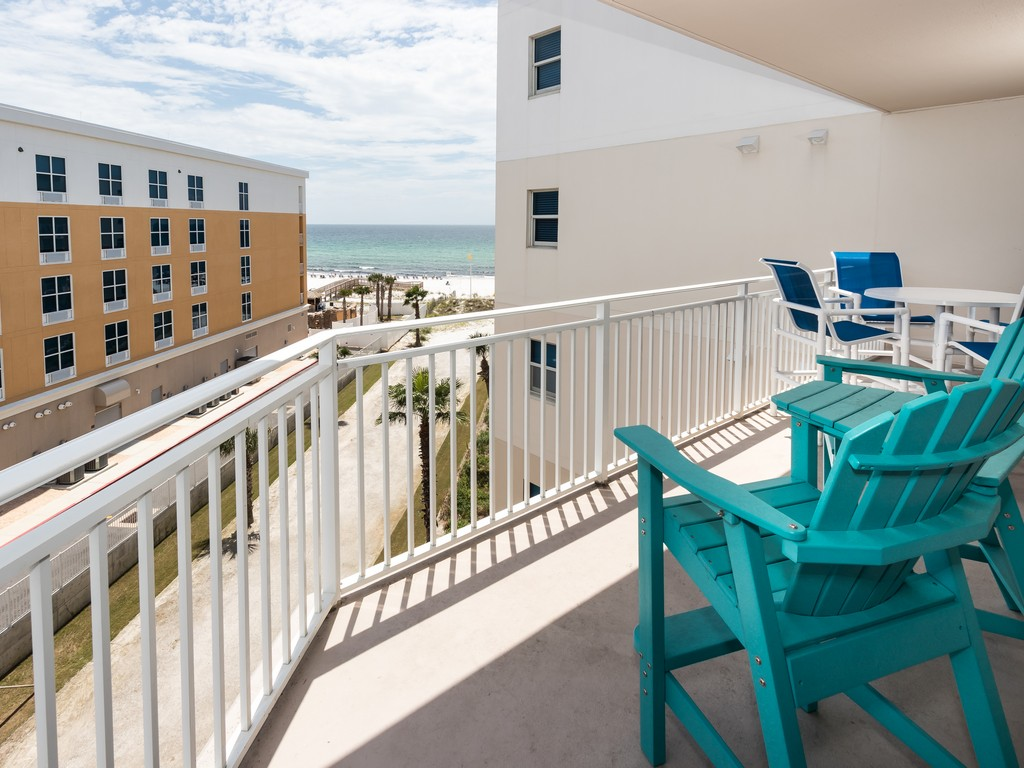 Waterscape A511 Condo rental in Waterscape Fort Walton Beach in Fort Walton Beach Florida - #17