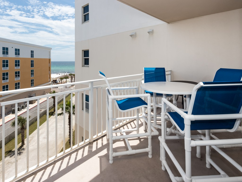 Waterscape A511 Condo rental in Waterscape Fort Walton Beach in Fort Walton Beach Florida - #19