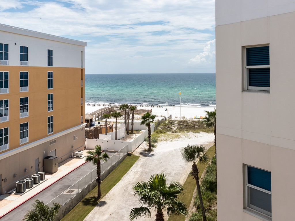 Waterscape A511 Condo rental in Waterscape Fort Walton Beach in Fort Walton Beach Florida - #20