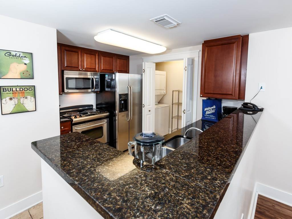 Waterscape A515 Condo rental in Waterscape Fort Walton Beach in Fort Walton Beach Florida - #6
