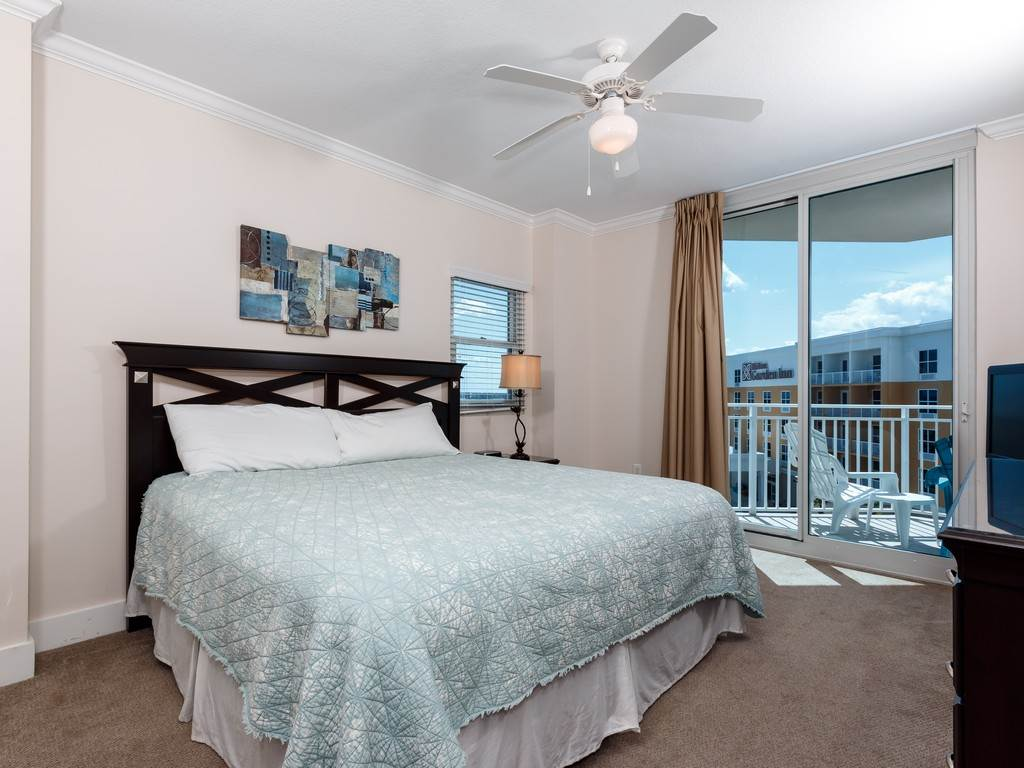 Waterscape A515 Condo rental in Waterscape Fort Walton Beach in Fort Walton Beach Florida - #8