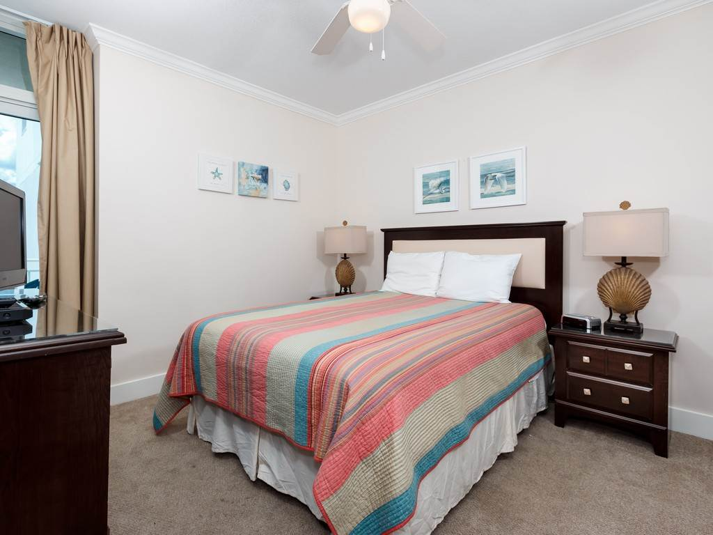 Waterscape A515 Condo rental in Waterscape Fort Walton Beach in Fort Walton Beach Florida - #12