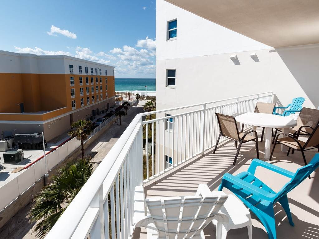 Waterscape A515 Condo rental in Waterscape Fort Walton Beach in Fort Walton Beach Florida - #19