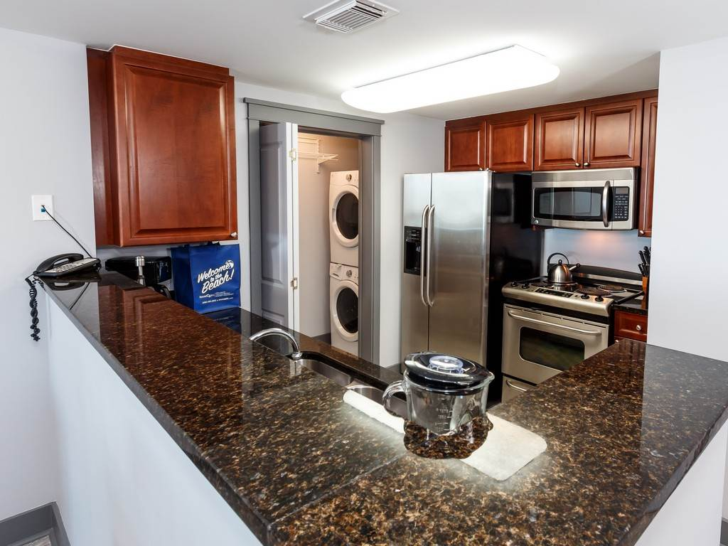 Waterscape A516 Condo rental in Waterscape Fort Walton Beach in Fort Walton Beach Florida - #5